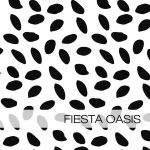 Fiesta Oasis