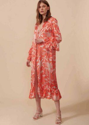 Kimono Bolero-Bolero Kimono