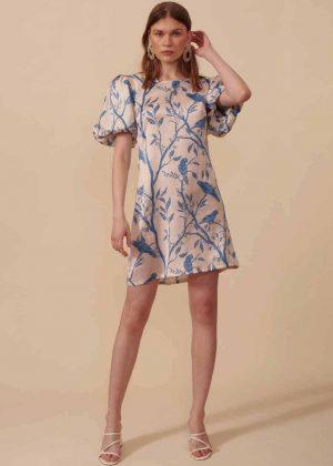 Vestido Bibi Corto__Bibi Short Dress1