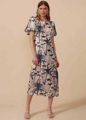 Vestido Bibi Largo__Bibi Long Dress